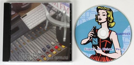 comp-cd